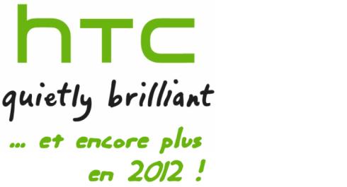 htc-supreme-funny-logo
