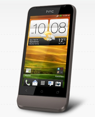 htc-one-v-onthuld