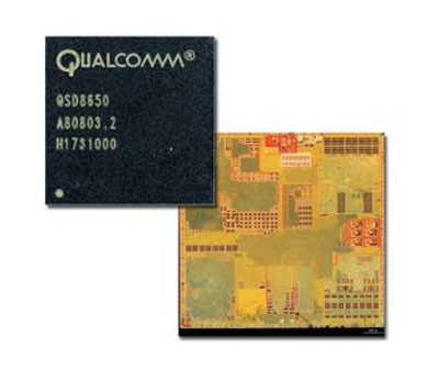 qualcomm-krait-s4