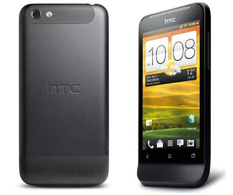 htc-one-v-clove