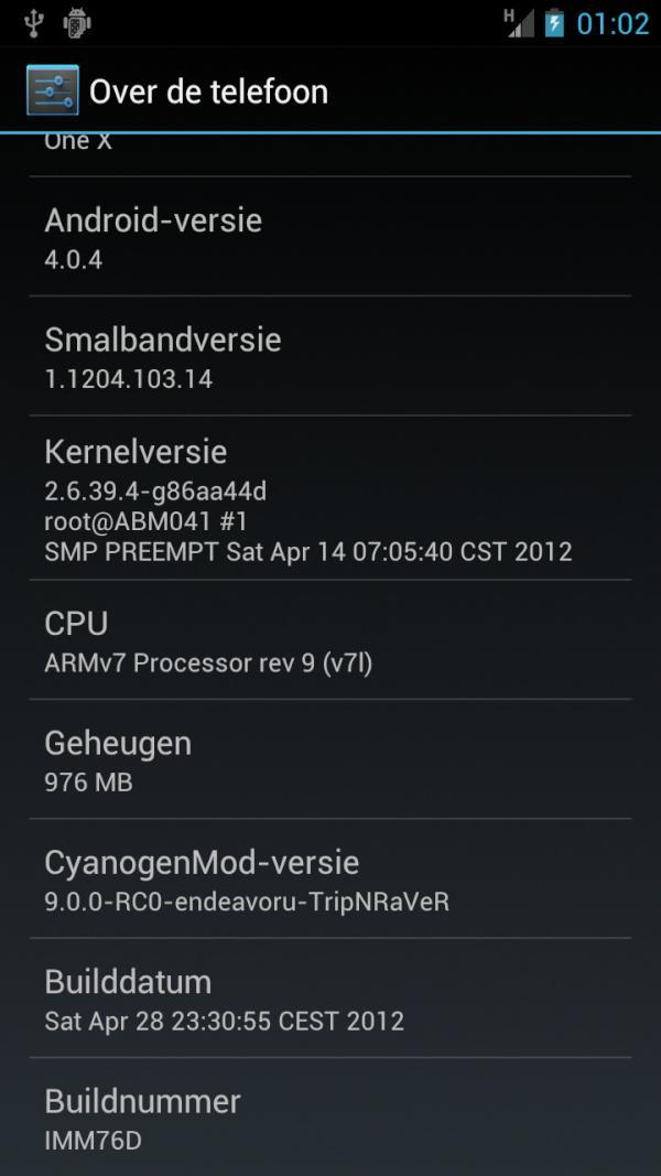 Cmod9OneX