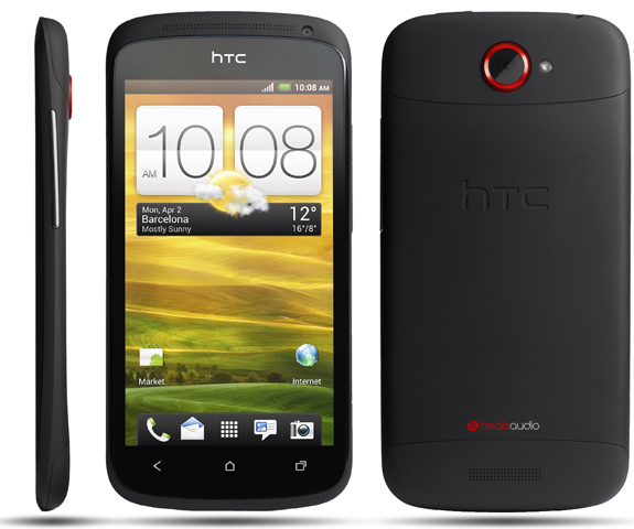 htc-one-s-drie-kanten