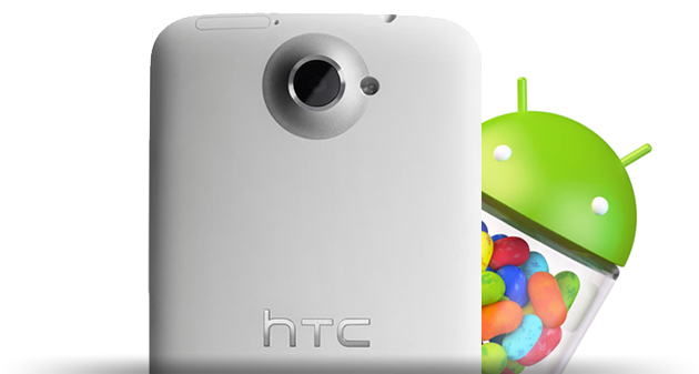 htc-one-x-one-s-android-41-jellybean-update