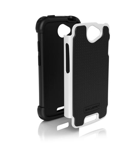 HTC-One-S-Ballistic-SG-Case-detail3