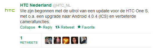 htc-one-s-firmware-update