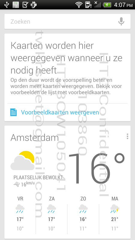 htc-one-x-android-41-jellybean-preview