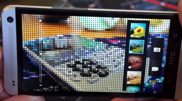 htc-one-camera-functies-video