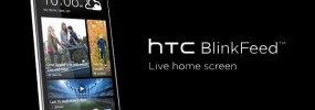 htc-one-x-zoe-blink-feed-update