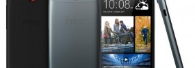 htc-one-s-andoid-4-2-update-sense-5