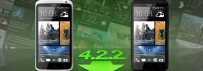 htc-one-x-android-4-2-sense-5