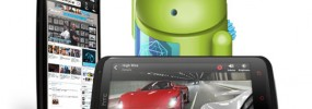 htc-one-x-plus-android-4-2-update