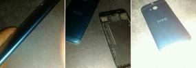 htc-m8-blue