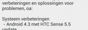 htc-one-android-4-3-update-nederland