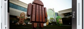 htc-one-android-4-4-kitkat