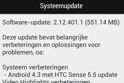 htc-one-mini-android-4-3-sense-5-5-update-nederland