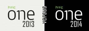 htc-one-versus