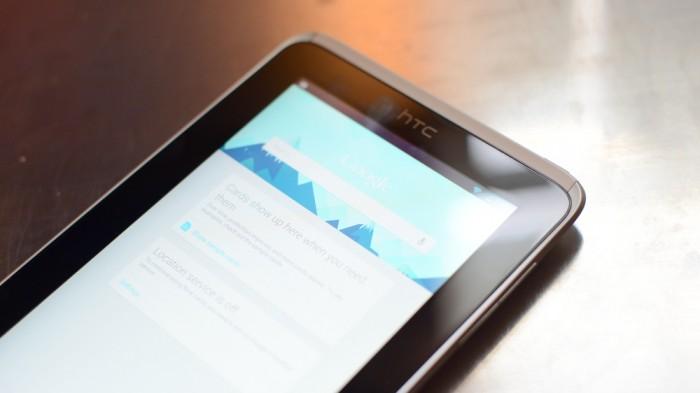 htc_nexus-10-tablet-700x393