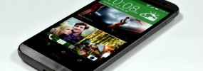 all-new-htc-one-m8-700x428