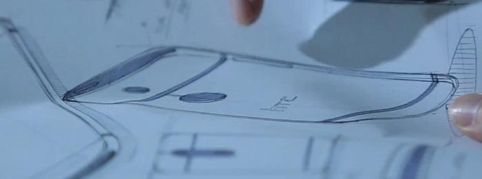 htc-one-m8-design