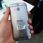 htc-one-m8-with-windows-10-970x646-c