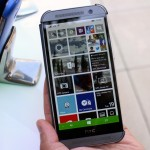 htc-one-m8-with-windows-7-970x646-c