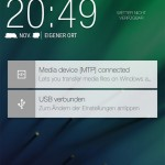 htc-android-5-sense-6-lockscreen