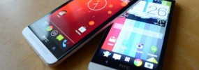 htc-one-versus-1-700x437