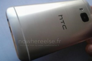 htc-one-m9-hima-leak-2