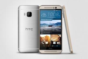 HTC-One-M9_Silver_3V-700x552